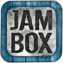 JamBox Chords & Scales icon