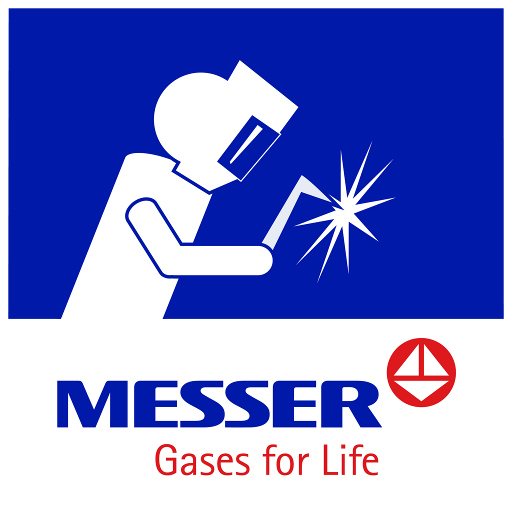 Messer Group GmbH avatar image