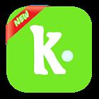 Guide Pour Kik icon