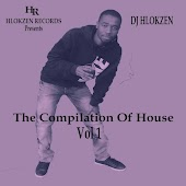 The Compilation Of House Volume 1