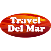 Travel del Mar