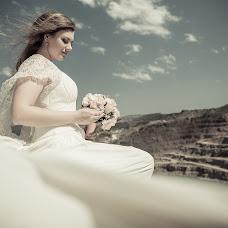 Wedding photographer Evgeniy Ignatev (jeki). Photo of 24.08.2017