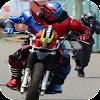 New Kamen Rider Battride War 3 Tips APK