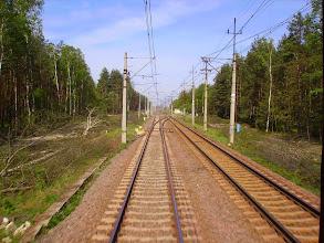 Photo: Węgliniec