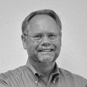 Alan Lindsey, Founder & CEO, PetroDE