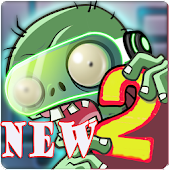 Tips Plants Vs Zombies 2