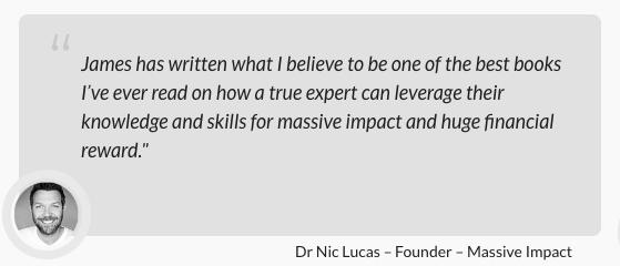 Dr-Nic-Lucas-Testimonial