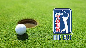PGA TOUR: The CUT thumbnail