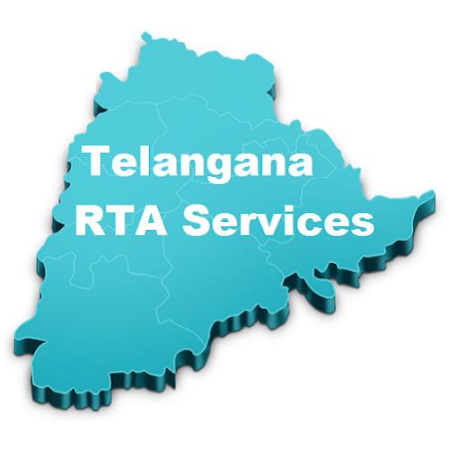 Telangana RTA Services APK | APKPure ai