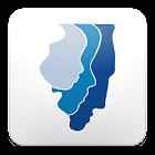 IDPH icon