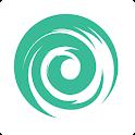 KarmaCircles icon