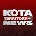 KOTA Territory News icon