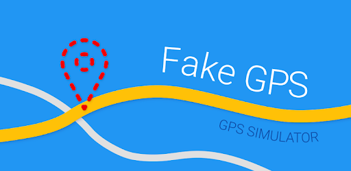 Fake GPS - Apps on Google Play