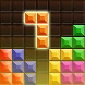 Tải Game Block Puzzle Classic Legend !