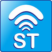 ST Mobile Topup
