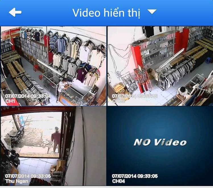 lắp camera giám sát lắp camera giám sát
