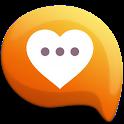 UAE Dating icon