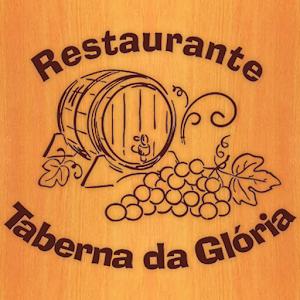 Tải Game Taberna da Glória