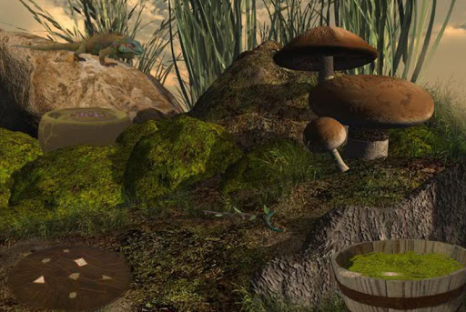 Télécharger Gratuit Escape Games: Destination mod apk screenshots 3