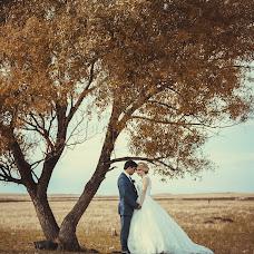 Wedding photographer Minas Ghazaryan (mgphotographer). Photo of 01.02.2017