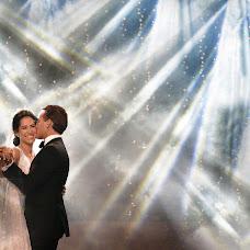 Wedding photographer Michywatchao Carlos nunez (michywatchao). Photo of 15.02.2018