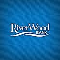 RiverWood Bank icon