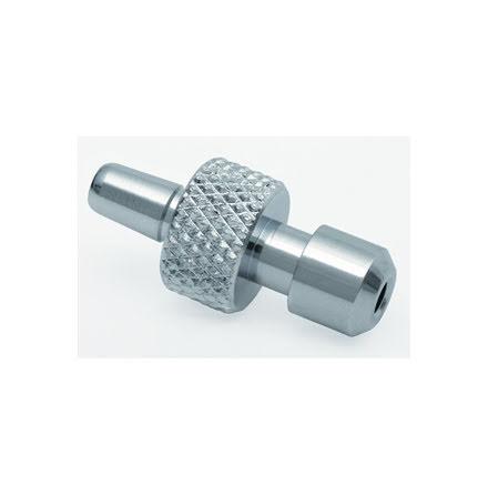 Adapter till Pump Heine Mini 3000 F.O. Otoskop