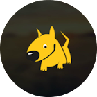 Sniffer-Your Ticket To FUN icon
