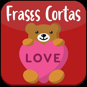 Frases Bonitas Cortas Android приложения Appagg