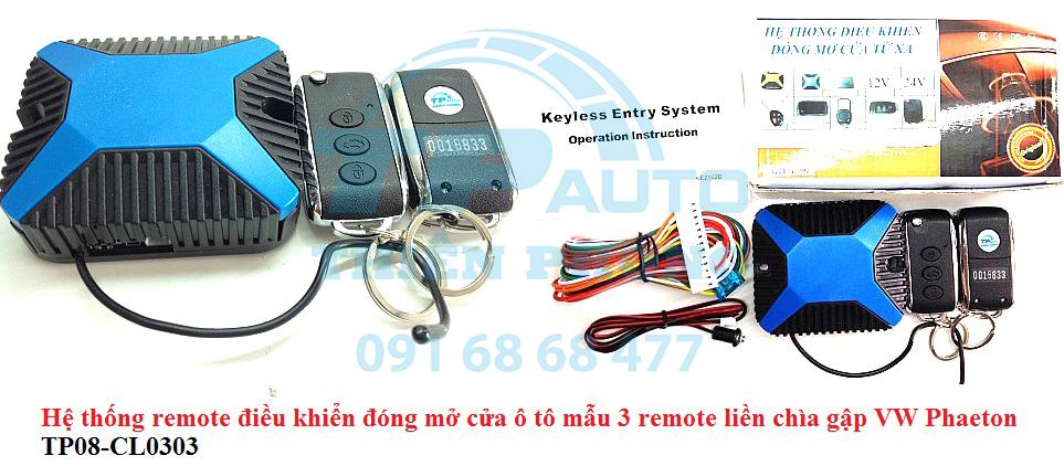 mẫu 3 remote liền chìa gập VW Phaeton TP08-CL0303p.jpg