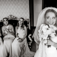 Wedding photographer Aleksey Malyshev (malexei). Photo of 06.09.2015