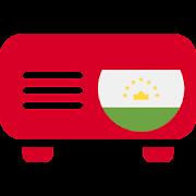 Tajikistan Radio Online