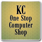 KC One Stop Computer Shop