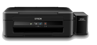 Epson  L220 drivers Download, epson drivers