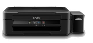 Драйвер на принтер epson l210 на windows xp