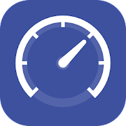 App Net speed Meter : Internet Bandwidth Speed Test APK for Windows Phone