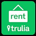 Trulia Rent Apartments & Homes download