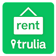 Trulia Rent.. file APK for Gaming PC/PS3/PS4 Smart TV