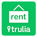Trulia Rent Apartments & Homes 6.3.1 downloader