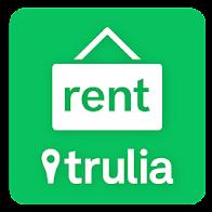 Trulia Rent Apartments & Homes