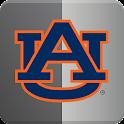 Auburn Vault icon