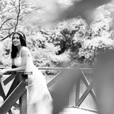 Wedding photographer Oscar fernando Dorado enciso (doradoenciso). Photo of 12.05.2017
