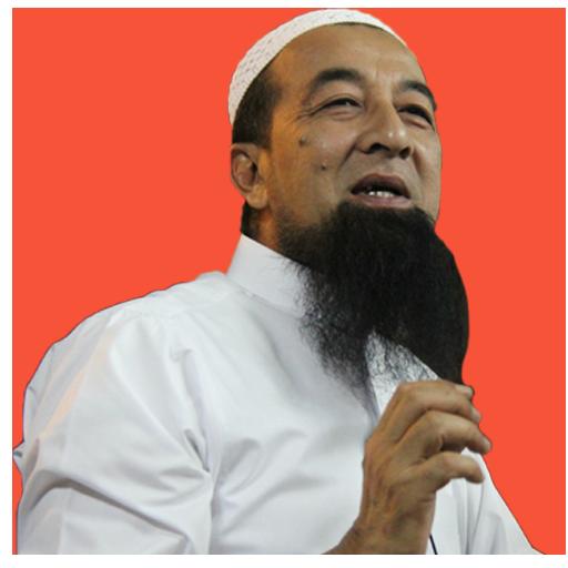 Ceramah Ustaz Azhar Idrus