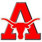 Axtell ISD icon