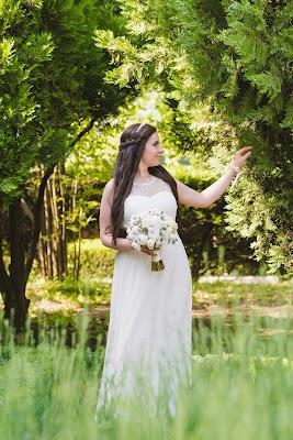Wedding photographer Nata Abashidze-Romanovskaya (Romanovskaya). Photo of 11.06.2017