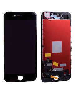 iPhone 8G Display Refurbished Black
