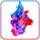 Ink in water live wallpaper Download on Windows