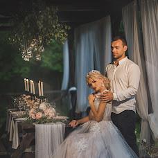 Wedding photographer Anzhela Abdullina (abdullinaphoto). Photo of 06.08.2018
