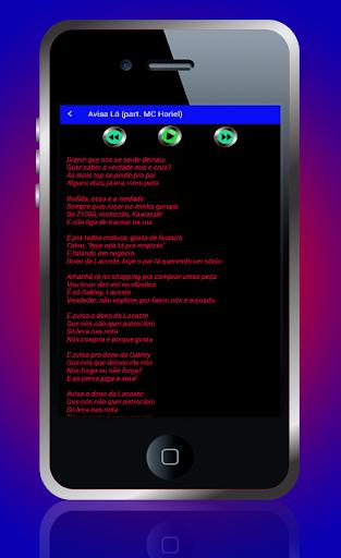 Download MC Kevinho Musica Olha a Explosão Google Play