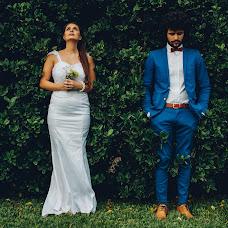 Wedding photographer Alejandro Severini (severelere). Photo of 31.05.2017